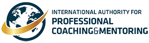 IICM level 5 accredited life coach training course.