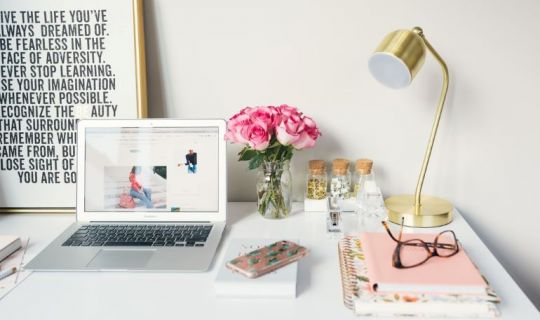 How to blog like a pro (and why it matters)